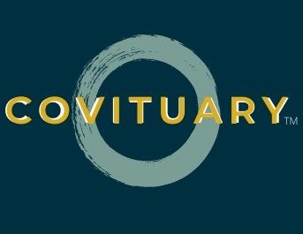 COVITUARY™