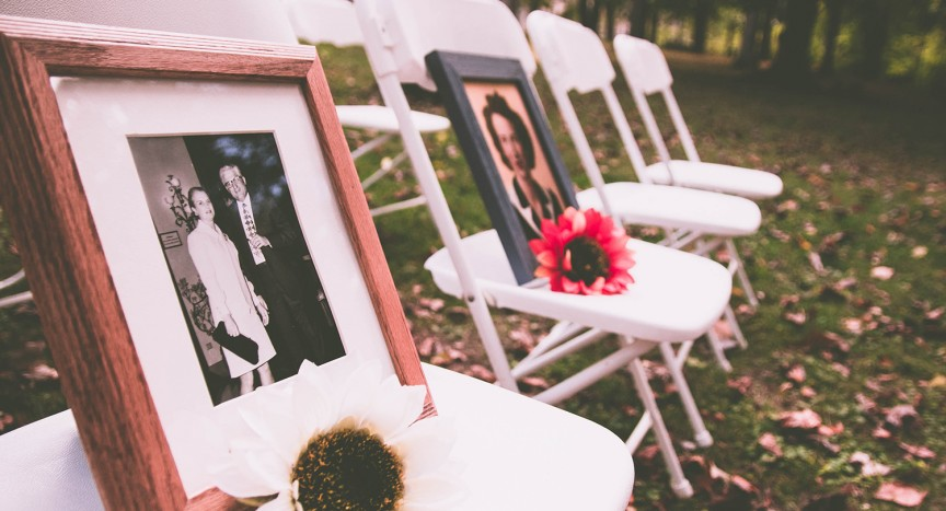Covituary Virtually Creates An Evolving Memorial That Honors Your Loved Ones Forever